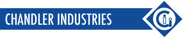 Chandler Industries